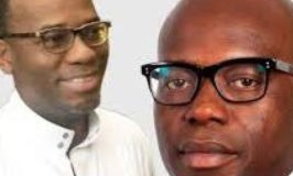 SEC Calls Oando Group, Deputy CEO to resign, bars for Five Years