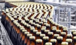 Impact of excise duty rates: Nigerian Breweries may raise prices on beer to improves earnings