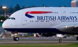 British Airways Announces Abuja Terminal Move