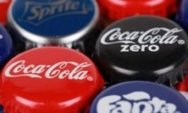 Best 100 Brands Awards: Coca-Cola top fourth the most admired brand in Africa