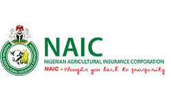 NAIC pays N464m claims to farmers