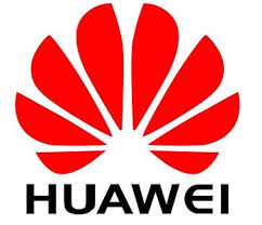 US-China trade war: Huawei founder confident company'll prevail
