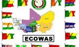 Shippers' Council Receive ECOWAS Over Low Trade In West Africa Region