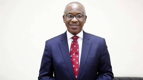 BPE DG must appear in person in contempt case over ALSCON, Court Insists