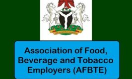 Beverage manufacturers, others advise FG on business environment