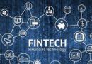 NSE, FinTech Association of Nigeria to Highlight Capital Raising Opportunities for FinTech Sector