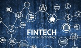 NSE, FinTech Association of Nigeria to Highlight Capital Raising Opportunities for FinTech Sector