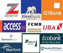 Banks CEOs Decry Bad Debtors' Smear Campaign
