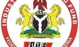 ITF: 20.9m Nigerian youths unemployed