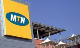 MTN pays N55bn balance of SIM infraction fine