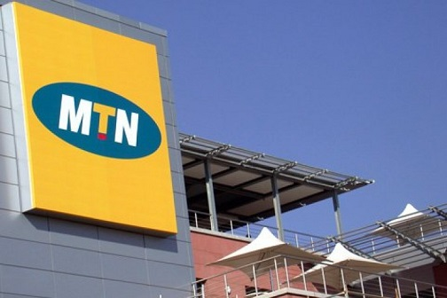 SEC Confirms MTN Application For Listing on NSE