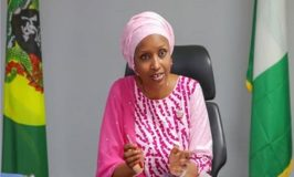 Audit report of N20bn contract fraud;indicts NPA MD, Hadiza Bala-Usman