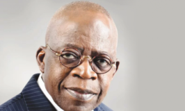Tinubu TrailsEmefiele's Jugular After Failed Bid To Get His Candidate Appointed As CBN Governor