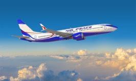 Air Peace to begin international flights in few days-Iwarah