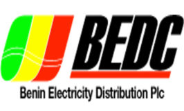 Why Ondo is in darkness, by BEDC