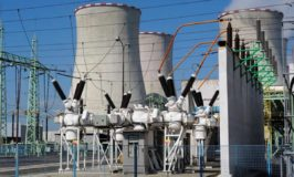 Gas shortage, others cut power generation by 3,109.5MW