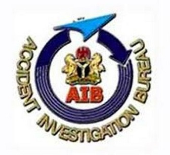 AIB Releases Preliminary Report on Lagos Helicopter Crash show a valid certificate of airworthiness