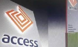 Access Bank Launches Womenpreneur Pitch-A-Ton 2019