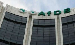 AfDB Appoints Tshabalala Acting Senior VP