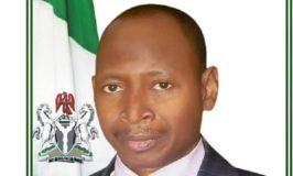 We have no problem servicing Nigeria's debt – AGF