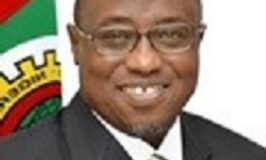 NNPC Records N174.62billion Petroleum Products Sales in March