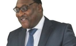 Bello calls for a reform in the practice of freight forwarding in Nigeria