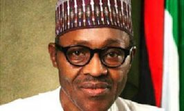 Buhari Says Any Decision On AFCFTA, Will Be Guided By National Interest