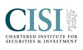 UK's CISI, CIS, NCMI sign MoU on capital market training