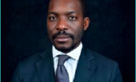 Ellah Lakes Plc (ELP) appoints new Managing Director, Mr Mordi
