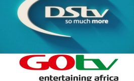 AFCON 2019: DStv, GOtv to Broadcast Matches Live With Pidgin Commentary