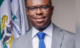 NATIONAL FLEET WILL HELP NIGERIANS LIFT CRUDE OIL - DAKUKU