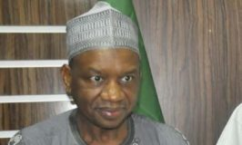 FG seeks to boost gold refining, prevent smuggling