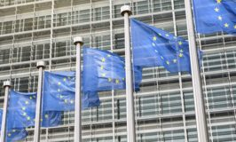 EU votes 40m euro for Africa's development