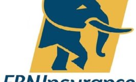 FBNInsurance pays N4.8bn claims