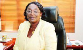 Lagos pays 297 retirees N821.56m