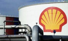 Trans Forcados crude pipeline shutdown impacts Nigeria's oil production