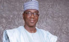 Kwara to benefit from CBN's N200bn innovation hubs funds