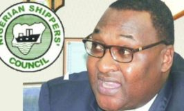Shippers Council leads other agencies to collaborate CWEIC to boost Nigeria Exports