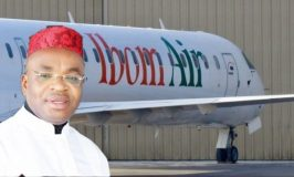 Ibom Air gets AOC, begins commercial flights today