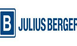 Julius Berger grows profit by 142.4% to N6.1bn