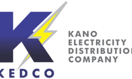 KEDCo, Shell seal $2b investment deal