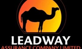 Leadway tutors agricultural crowdfunding operators