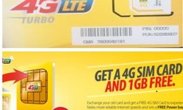 Agusto & Co Rates MTN Nigeria 'Aa+ rating'