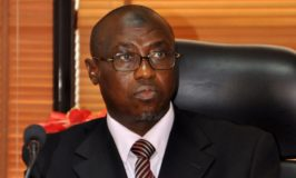 NNPC to resume oil search in Chad Basin