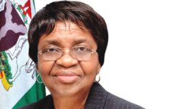 NAFDAC is currently processing twenty-one herbal medicinal products - NAFDAC DG
