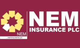NEM Insurance plans to increase share capital
