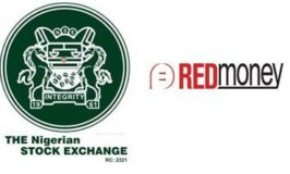 NSE partners REDmoney Group to Accelerate Islamic Finance in Nigeria