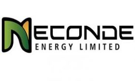Neconde secures N2.3tr credit from banks
