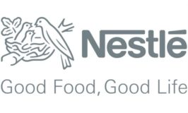 Nestlé CWA, AGRA unveils Youth Agripreneurship Development Program