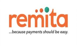 Remita Announces Strategic Partnership with WAEC on Sale of Aug/Sept GCE Exam Pin